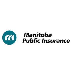 Manitoba Public Insurance Goes Live with FINEOS
