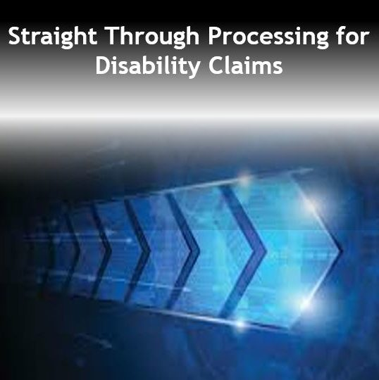 FINEOS Introduces next Webinar: 'Faster, Cheaper, Easier: Straight Through Processing for Disability Claims'